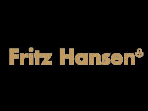 FrizHanson