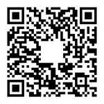 QR-Code-xx-1