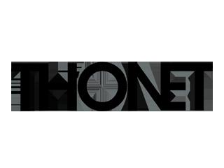 THONET-01