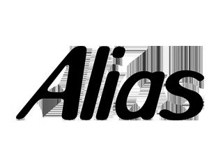 logo-alias-320240