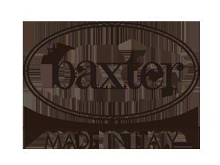 logo-baxter-320240