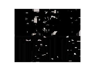 logo-bnb-320240