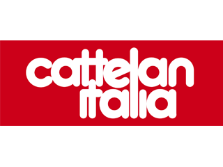 logo-cattelan-320240