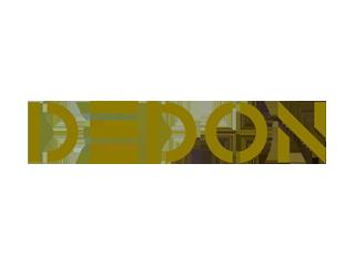 logo-dedon-320240