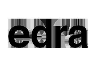 logo-edra-320240