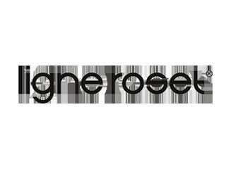 logo-ligneroset-320240