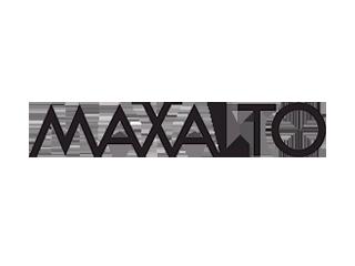 logo-maxalto-320240