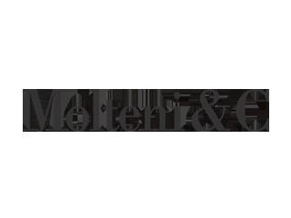 logo-moltenic-320240