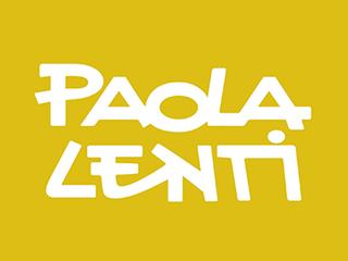 logo-paolalenti-320240