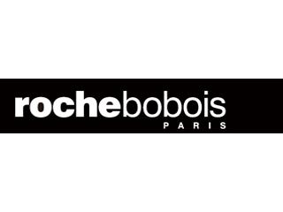 logo-rochebobois-320240