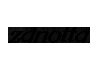 logo-zanotta-320240