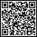 LY-wechat-126x126