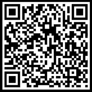 WY-QRcode