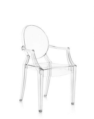 家具 简笔画 手绘 线稿 椅 椅子 306_390 竖版 竖屏