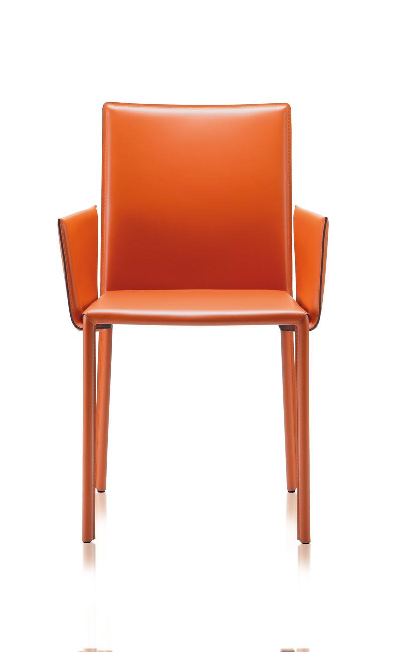 Twiggy 椅子 德国 Thonet 海居汇 进口家具代购 海外家具代购 欧洲家具代购