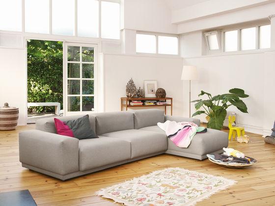 place vitra. Black Bedroom Furniture Sets. Home Design Ideas