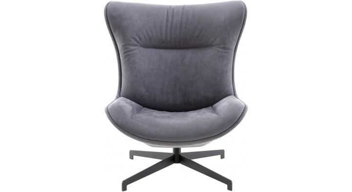 amy ligne roset. Black Bedroom Furniture Sets. Home Design Ideas