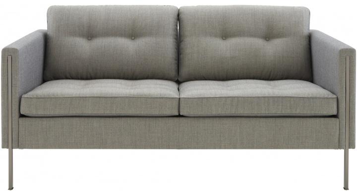 andy ligne roset. Black Bedroom Furniture Sets. Home Design Ideas