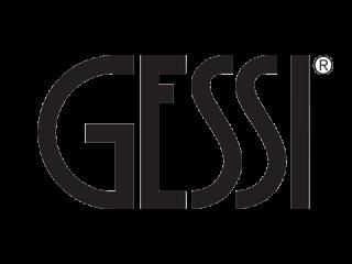 GESS_H