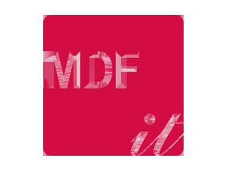 mdf_logo