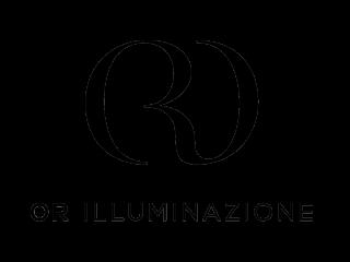 ro-logo