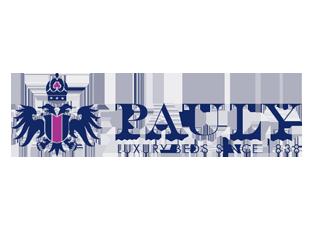 logo_pauly