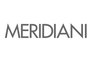medriani