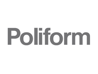 logo-poliform-320240