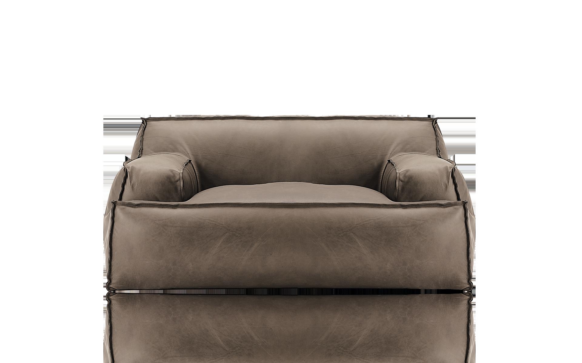 布艺沙发图片_DAMASCO 沙发 意大利 Baxter [ 海居汇 ] 进口家具代购 海外家具代购 ...