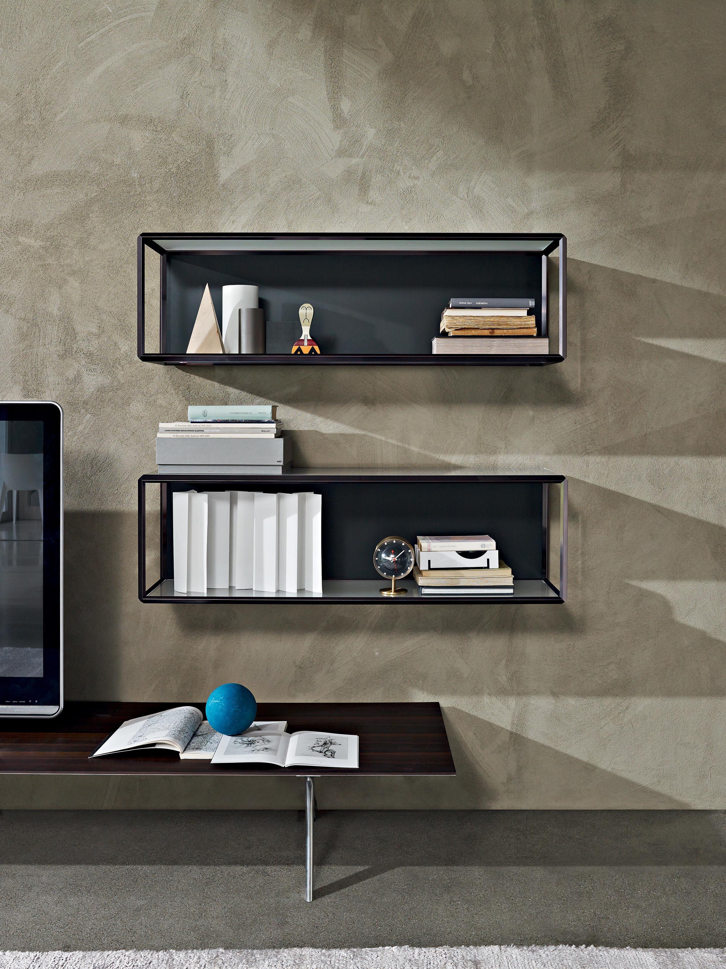 布艺沙发品牌_[ 海居汇 ] 意大利 MolteniC PASS-WORD 厅柜 / 海外代购 / 欧洲代购